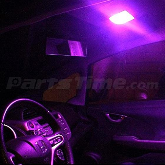 purple car interior lights the image kid has it. Black Bedroom Furniture Sets. Home Design Ideas