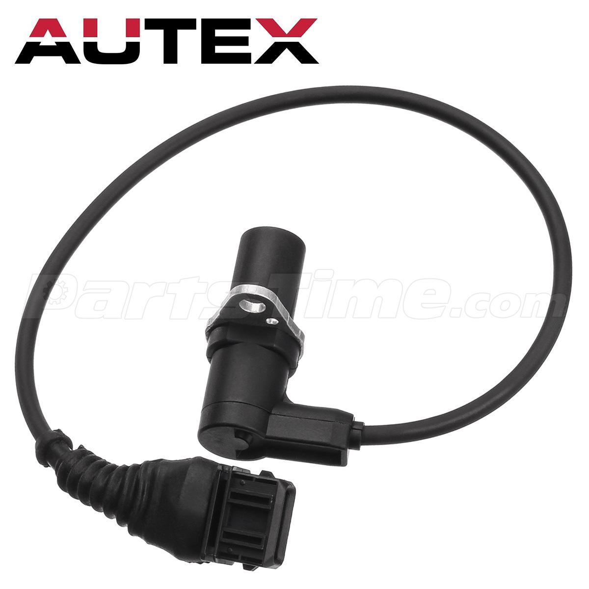 12141703221 Camshaft Position Sensor For BMW M3 528i 328IS